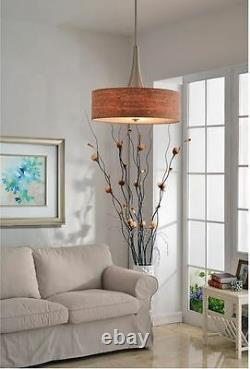Chandeliers For Dining Rooms Mid Century Modern Pendant Lighting Kitchen Shade