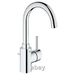 Grohe 32138002 Bathroom Sink Faucets Faucet