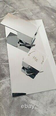 Hudson Reed Twin Concealed Thermostatic Shower Valve